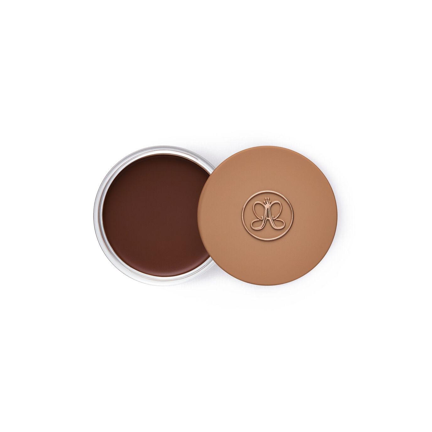 Cream Bronzer - Chestnut
