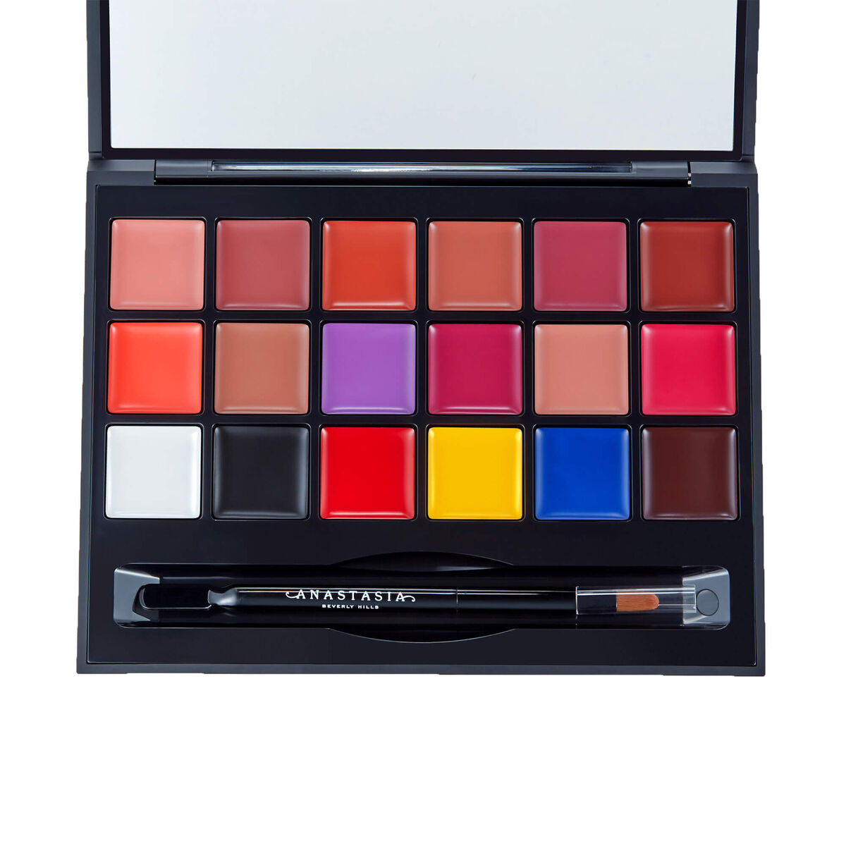 Awesome the Master Palette Paint