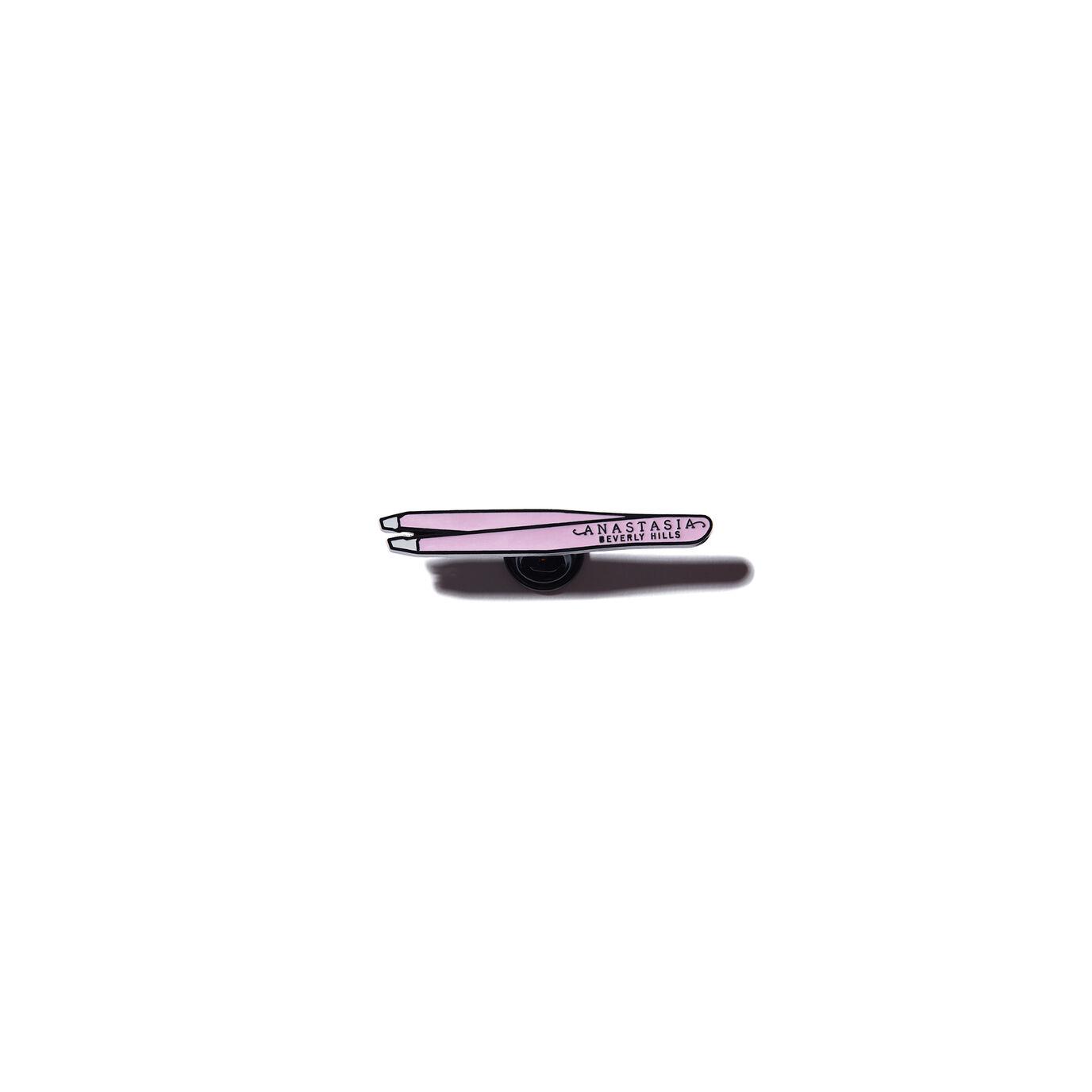 ABH Tweezers Pin