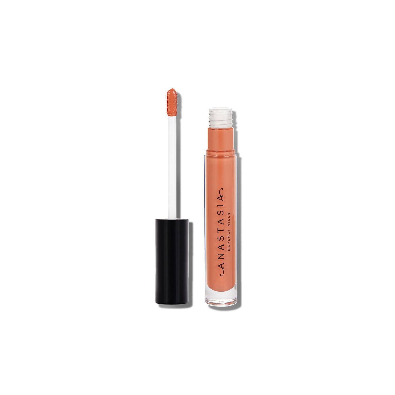 Lip Gloss - Amber