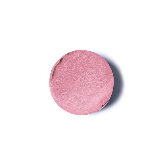 Matte Lipstick - Sweet Pea