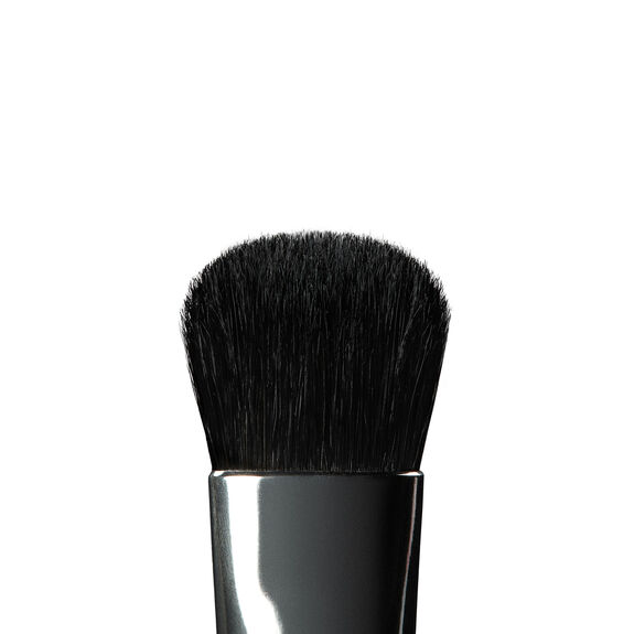 A13 Pro Brush - Medium Shader Brush