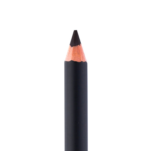 Perfect Brow Pencil - Granite