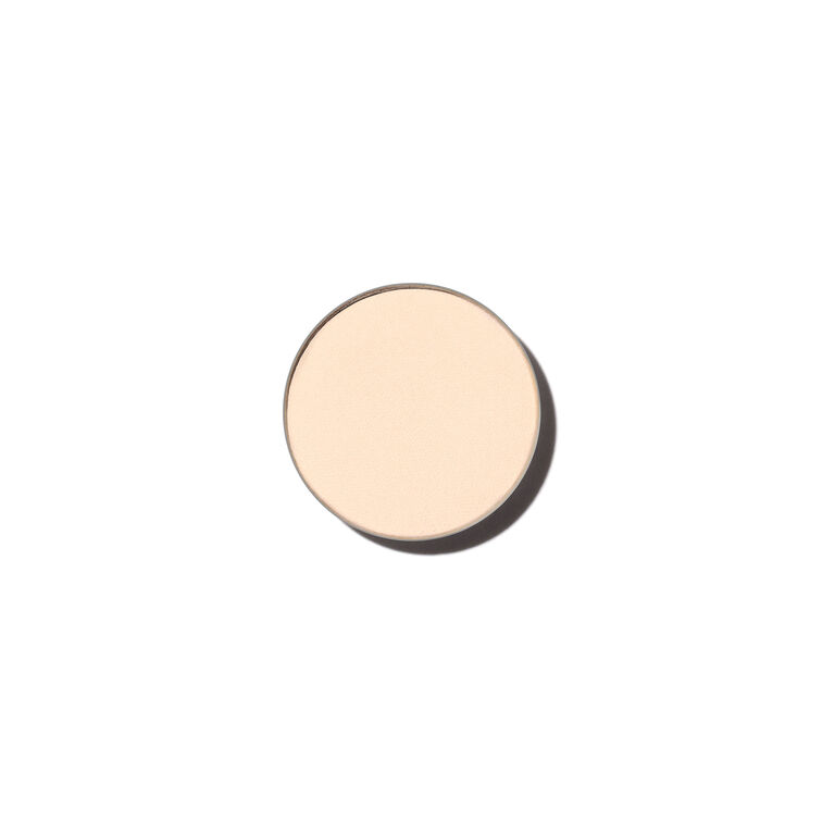 Eye Shadow Singles - Vanilla