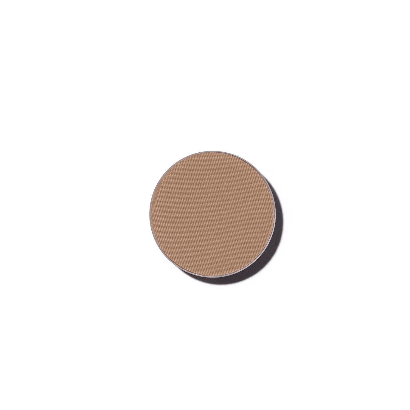 Eyeshadow Singles - Warm Taupe