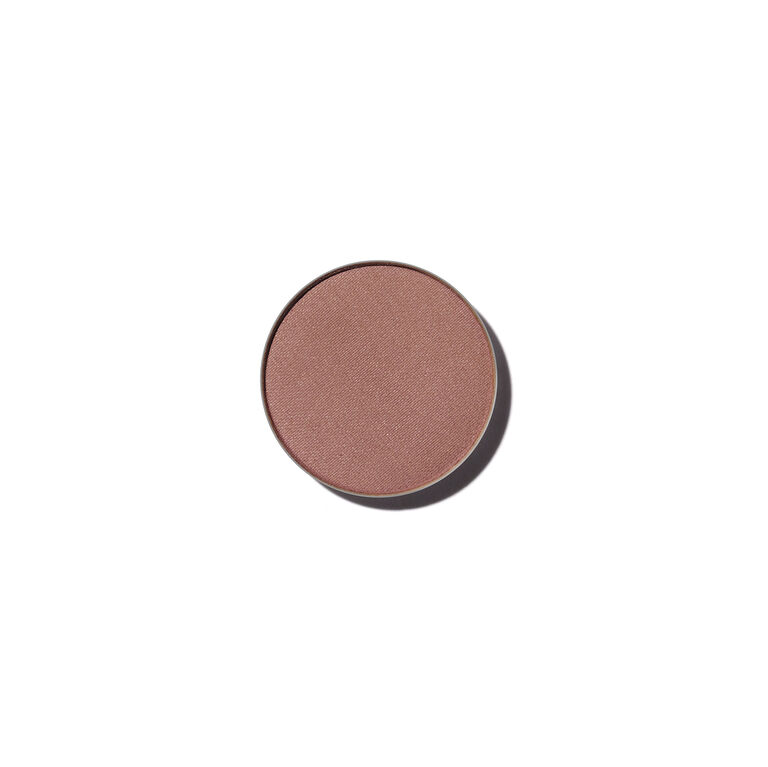 Eye Shadow Singles - Dusty Rose