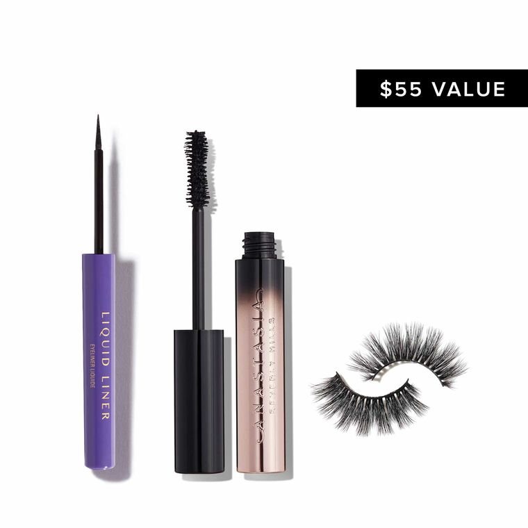 Lash Dream Kit