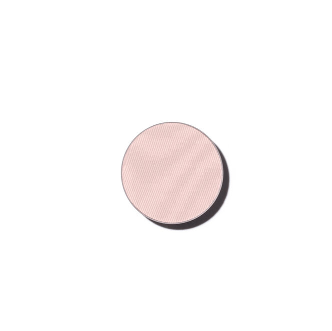 Eye Shadow Singles - Baby Cakes