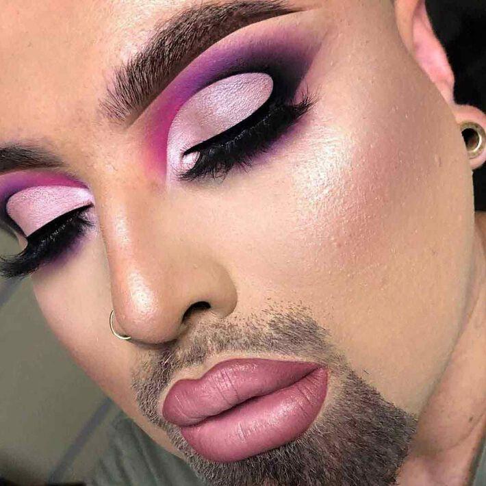 undefinedNORVINA® Eyeshadow Palette