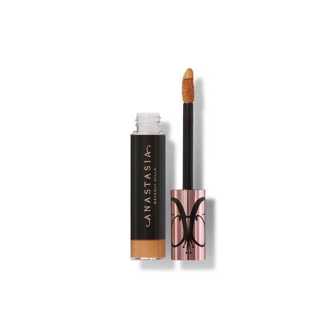 Magic Touch Concealer - Shade 19