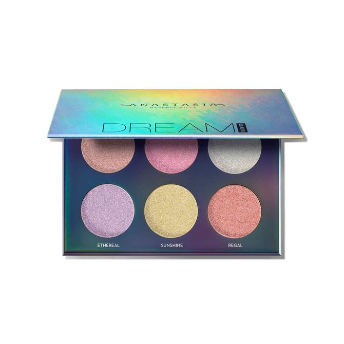 Dream Glow Kit®