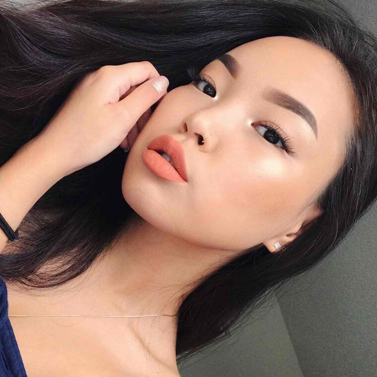 Explore the Summer Lovin' by @inngenue featuring DIPBROW® Pomade - Medium Brown
