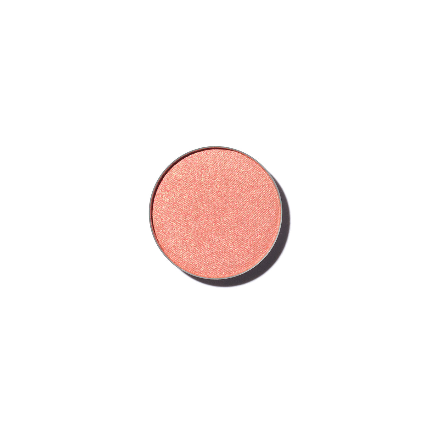 Eyeshadow Singles - Blushing