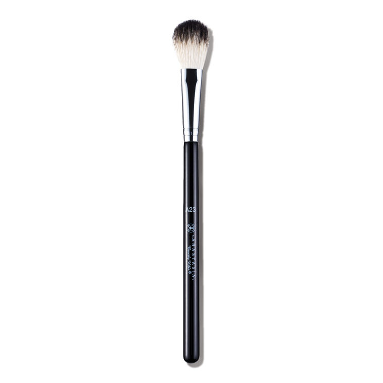 A23 Pro Brush - Large Tapered Blending Brush