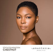 Stick Foundation - Chestnut