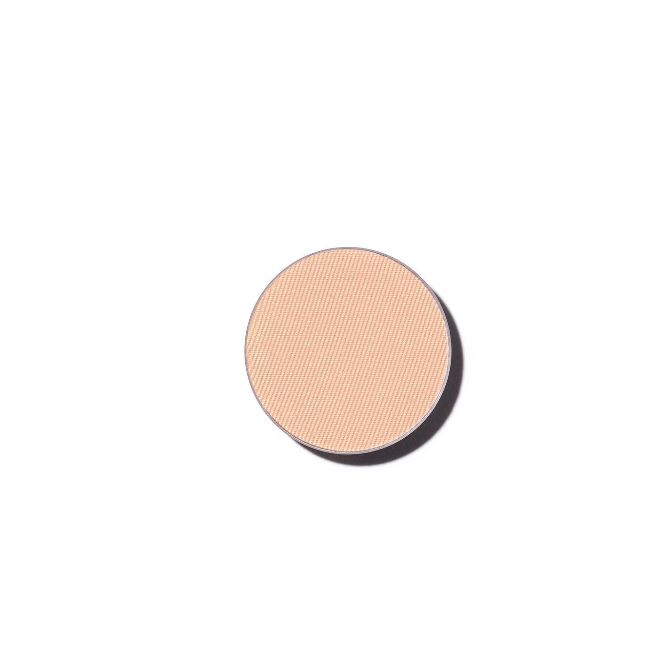 Eye Shadow Singles - Soft Peach