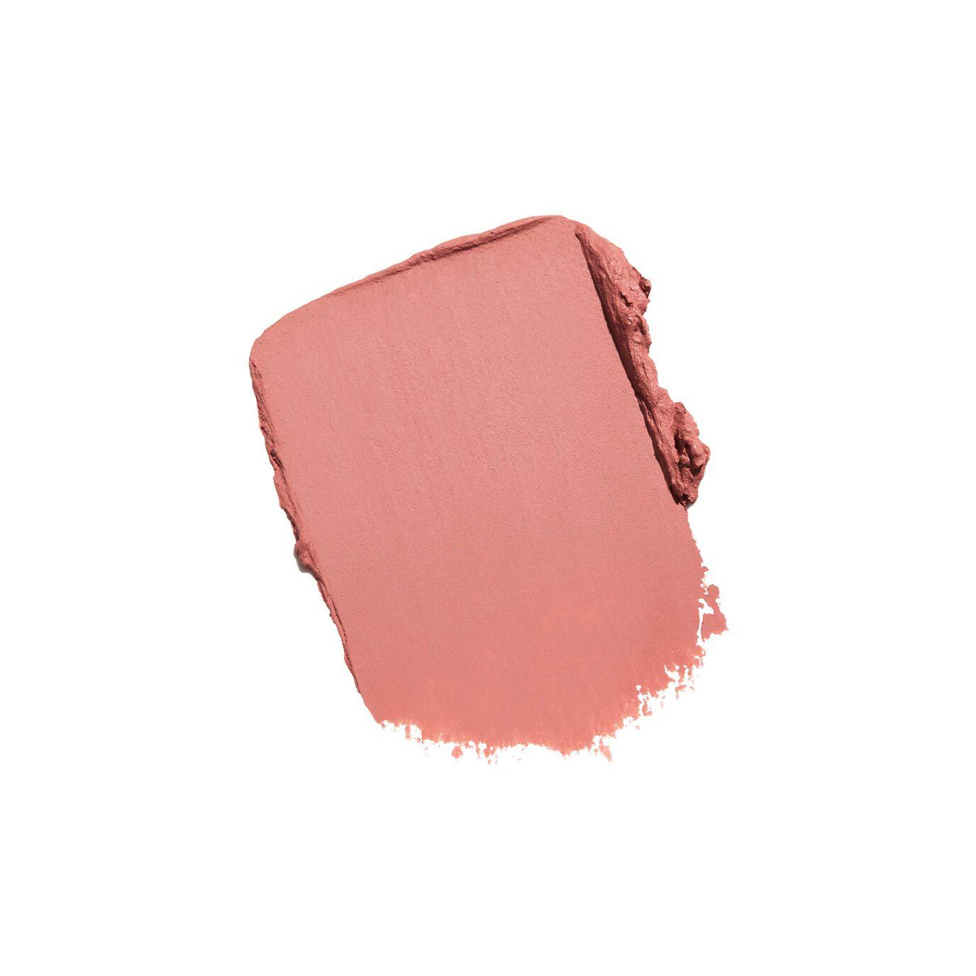 Stick Blush - Peachy Keen