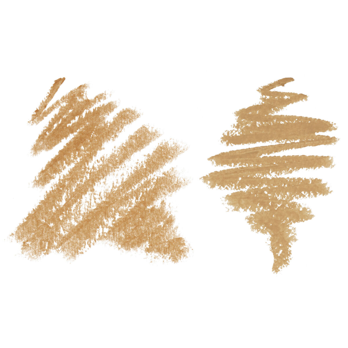 Highlighting Duo Pencil - Shell/Lace