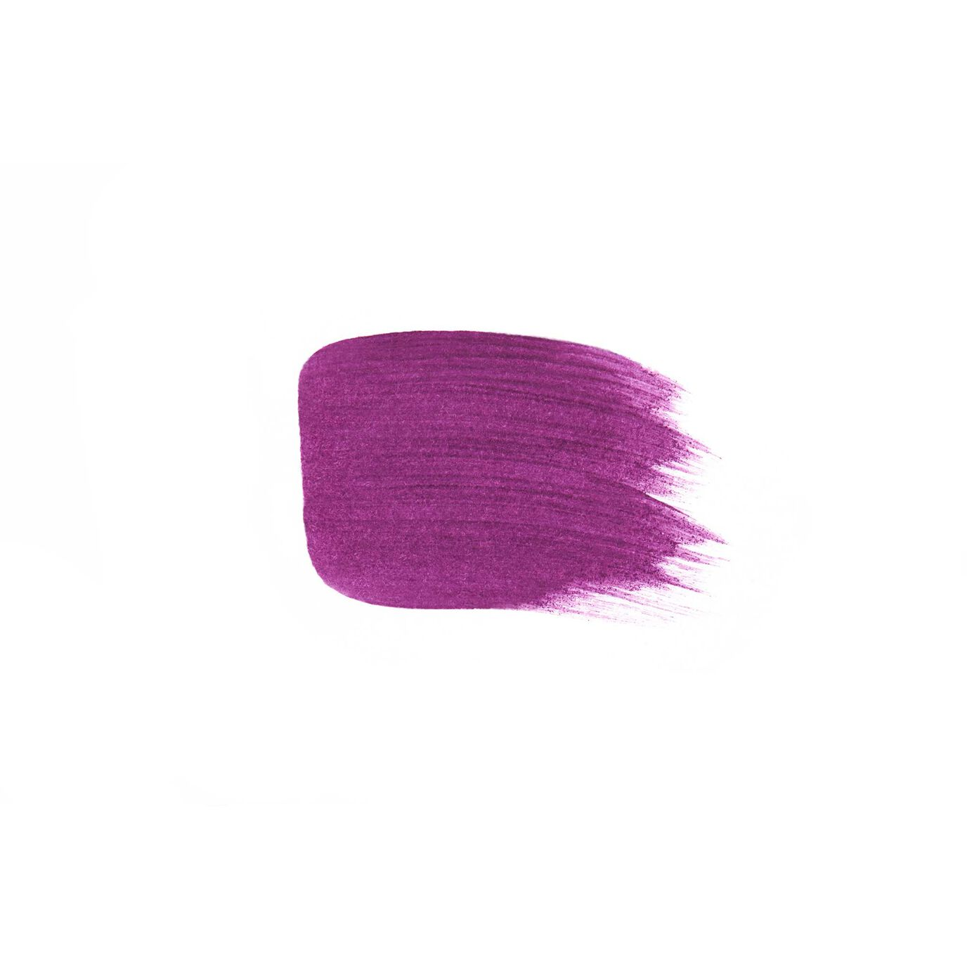Lip Stain - Orchid