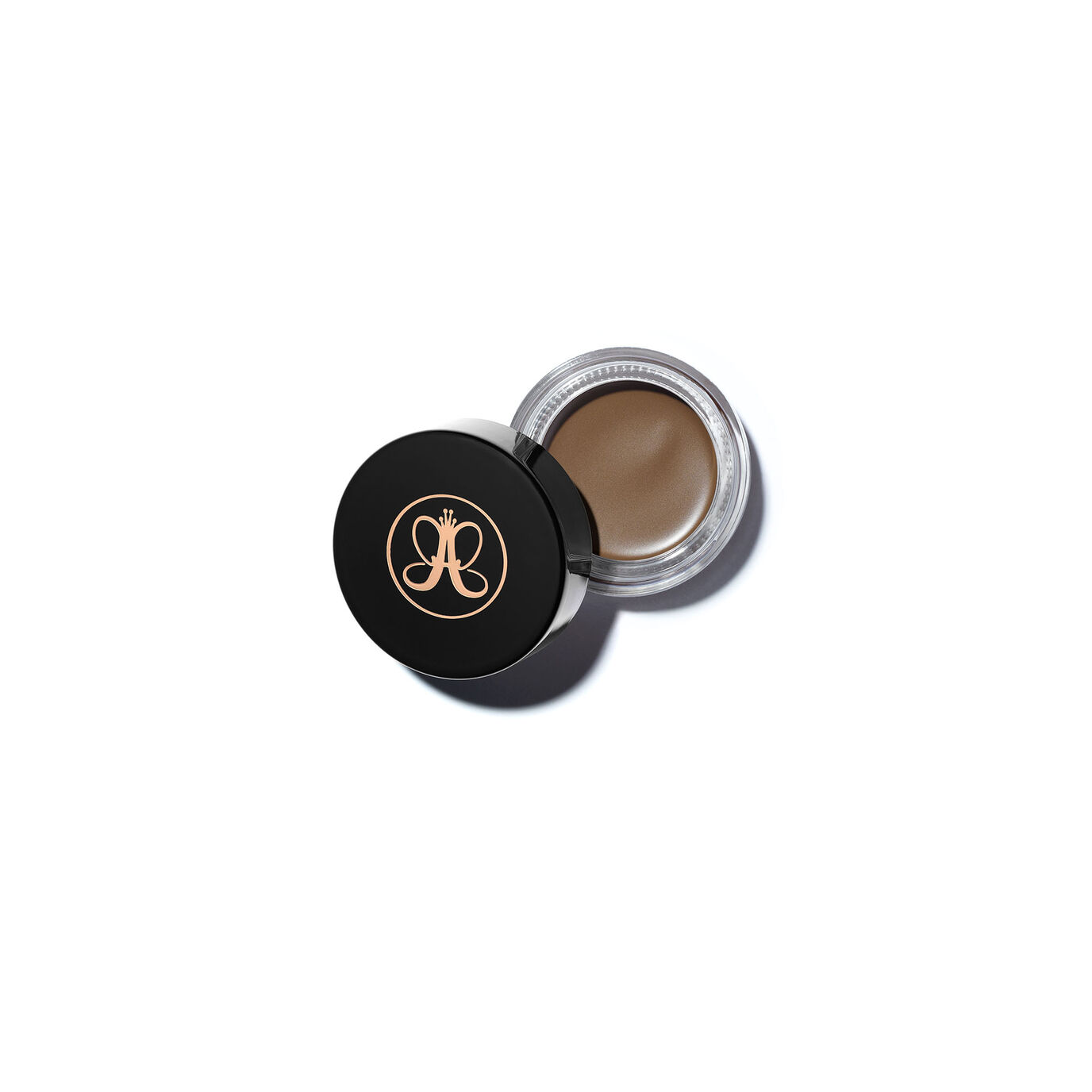 DIPBROW® Pomade - Blonde