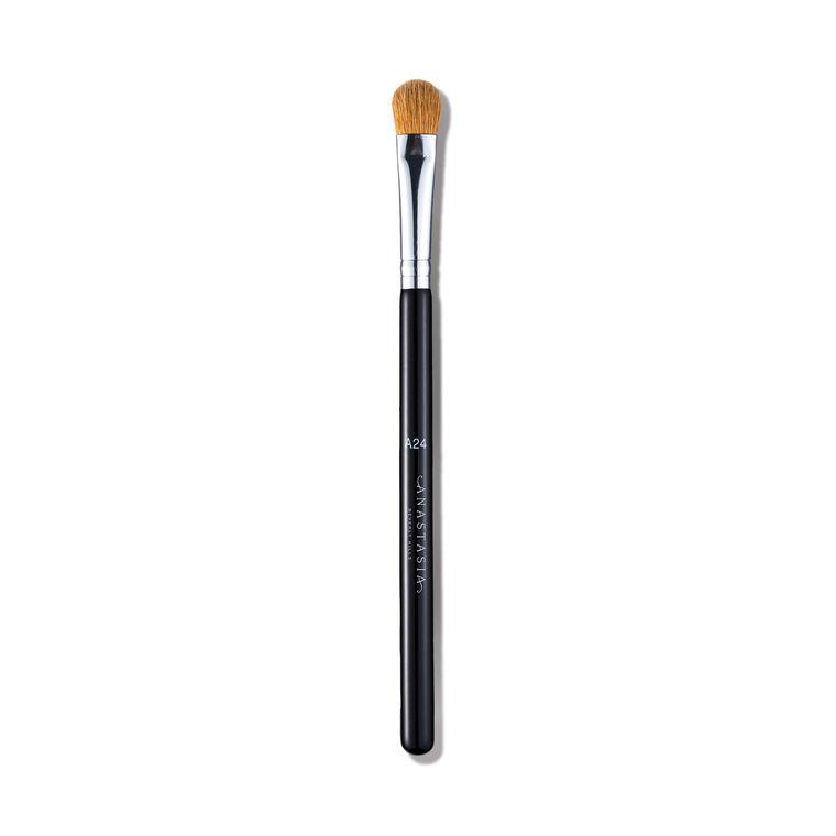 A24 Pro Brush - Medium Shadow Brush