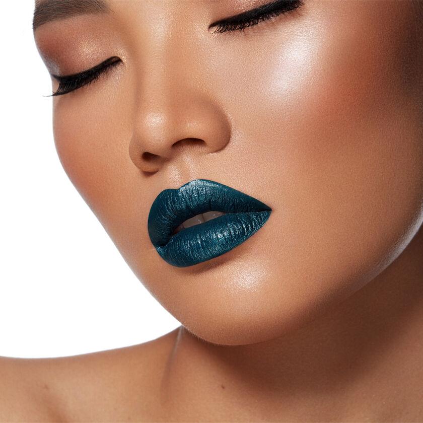 Liquid Lipstick Long Wearing Matte Lipsticks Anastasia Beverly Hills