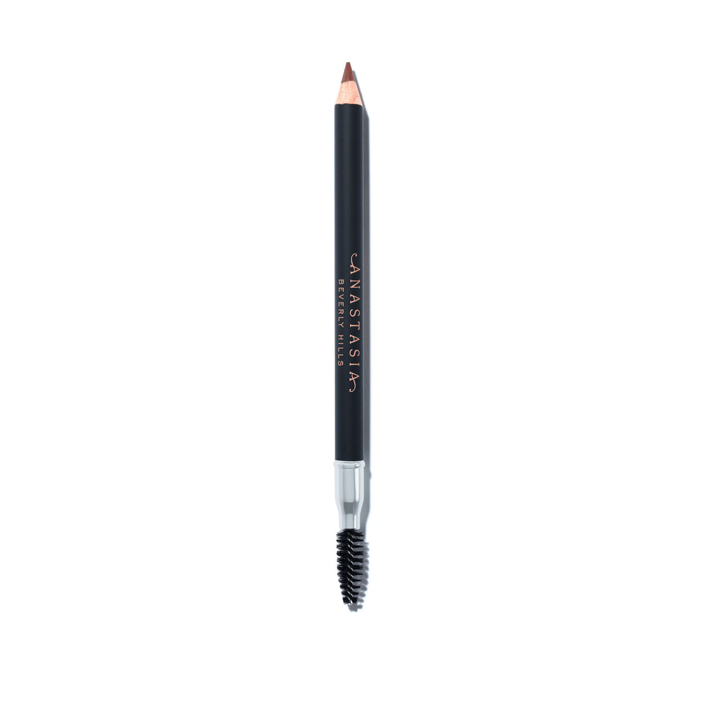 Perfect Brow Pencil - Auburn