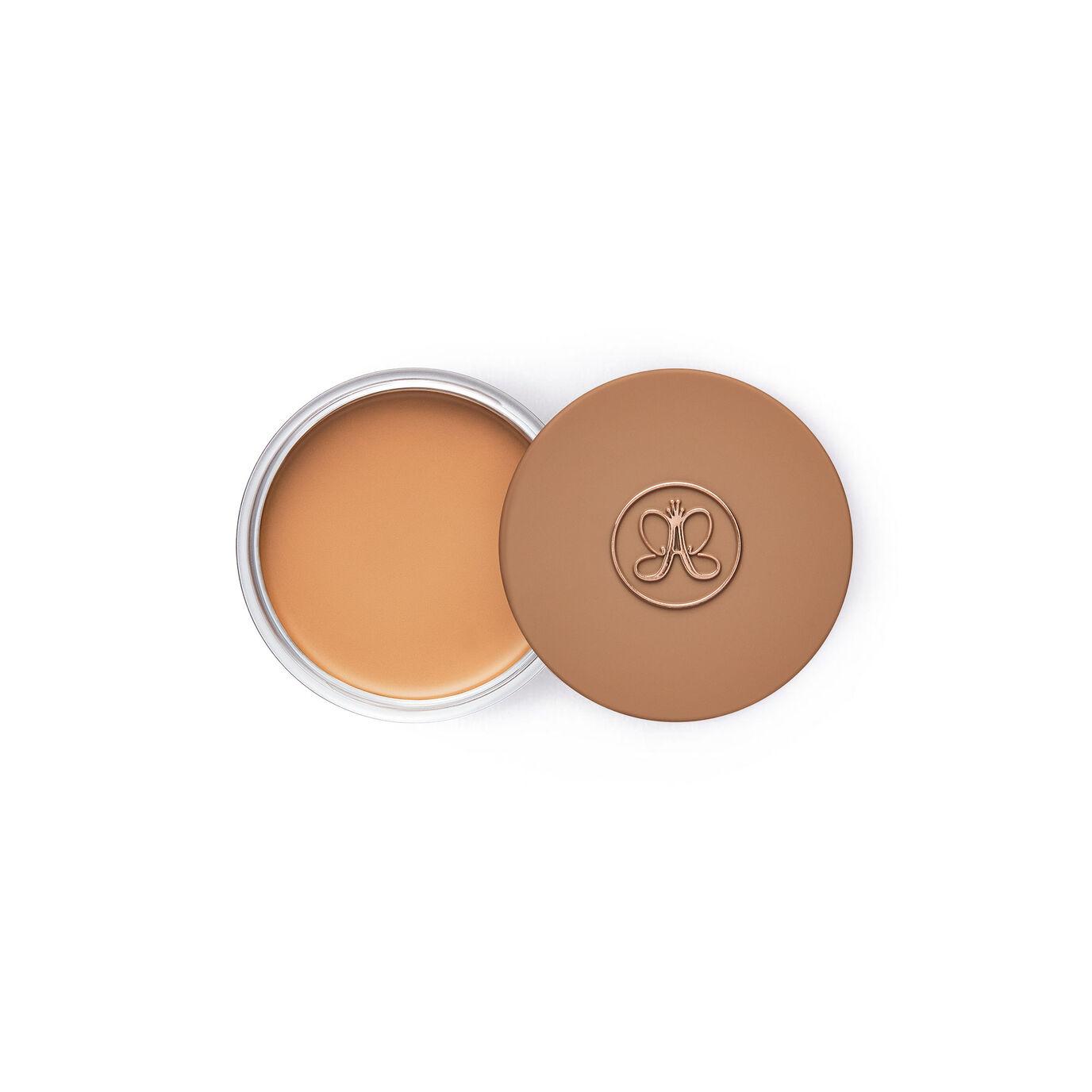 Cream Bronzer - Sun Kissed