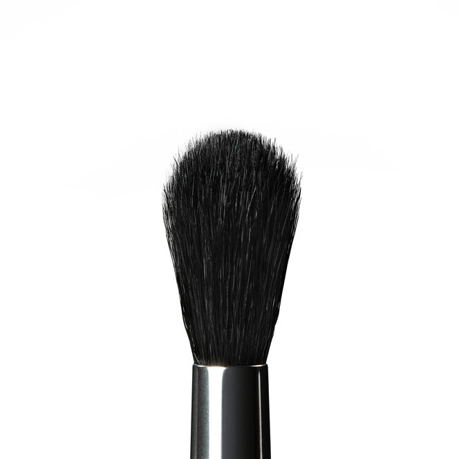 A12 Pro Brush - Small Contour Brush