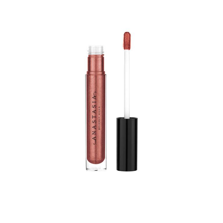 Lip Gloss - Warm Bronze