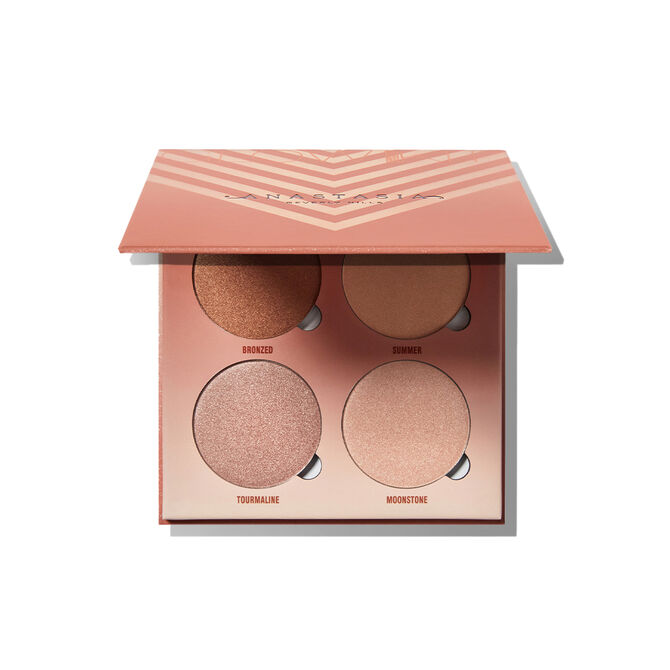 Sun Dipped Glow Kit®