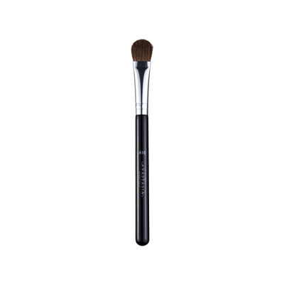 A16 Pro Brush - Large Shadow Brush