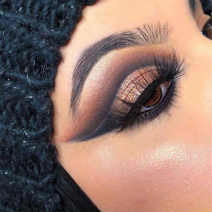 undefinedBrow Wiz® - Ebony