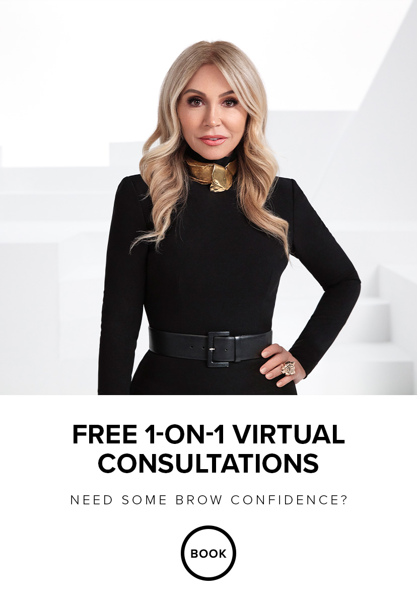 Free 1-on-1 virtual consultation