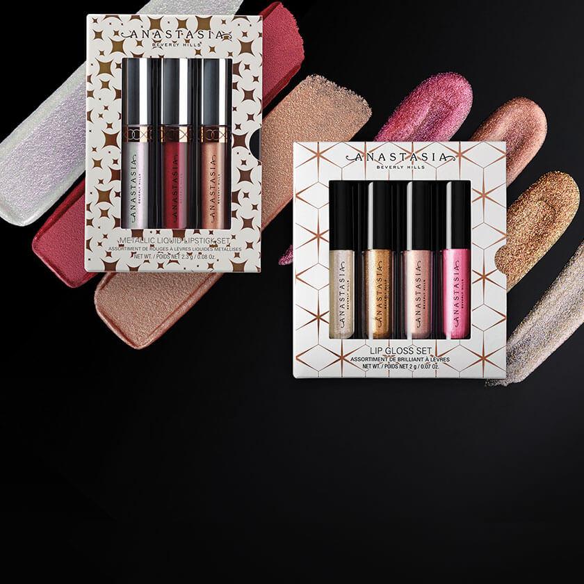 Lip Sets