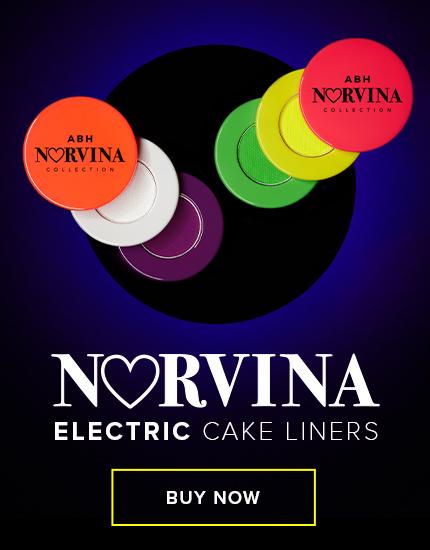 Norvina Electric Cake Liners