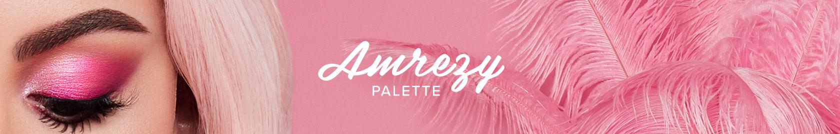 Amrezy Palette