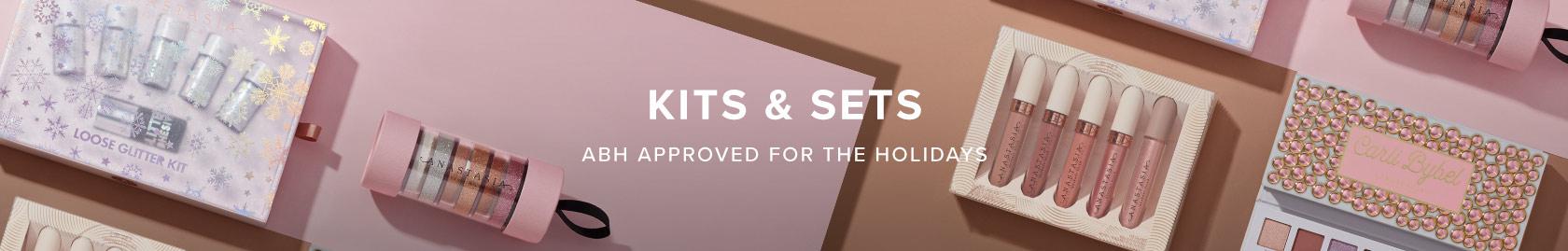 Holiday Kits & Sets