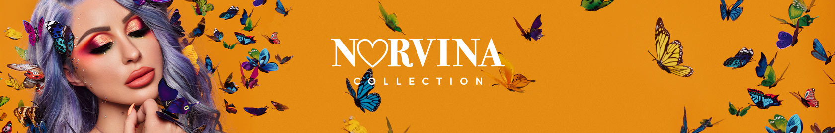 Norvina Collection