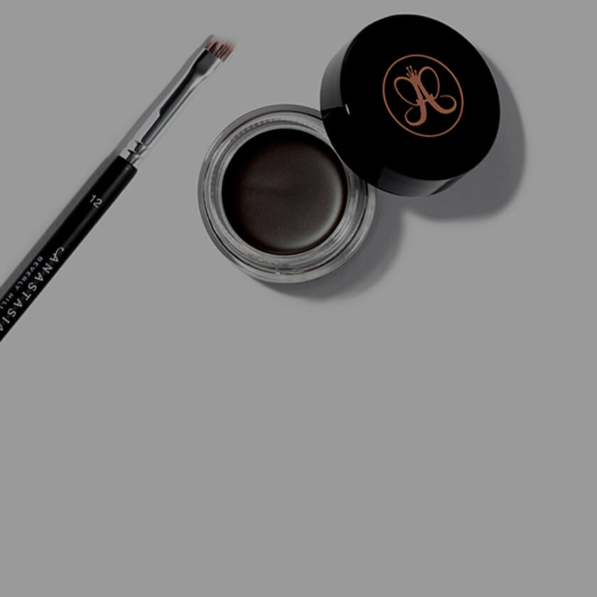 Purchase Dipbrow and a Brush $25