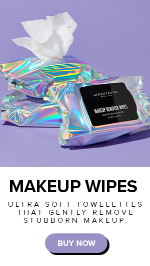 Makeup Wipes - Ultra Soft Towelettes that Gently Remove Stubbon Makeup