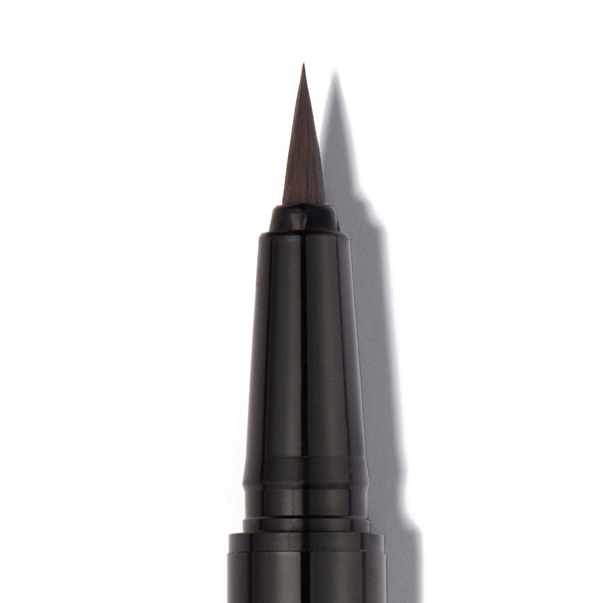 Brow Pen - Ebony