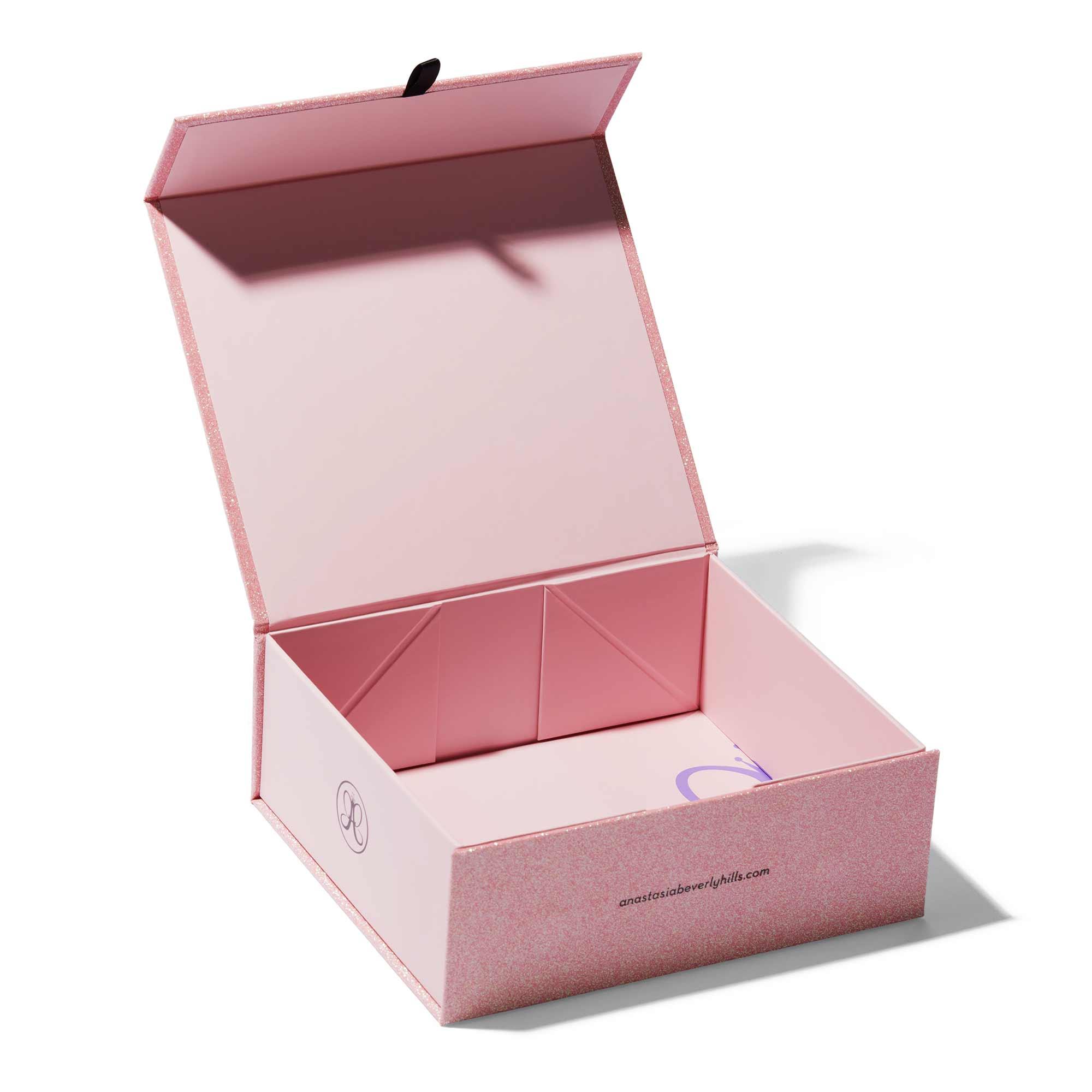 ABH Gift Box - Pink