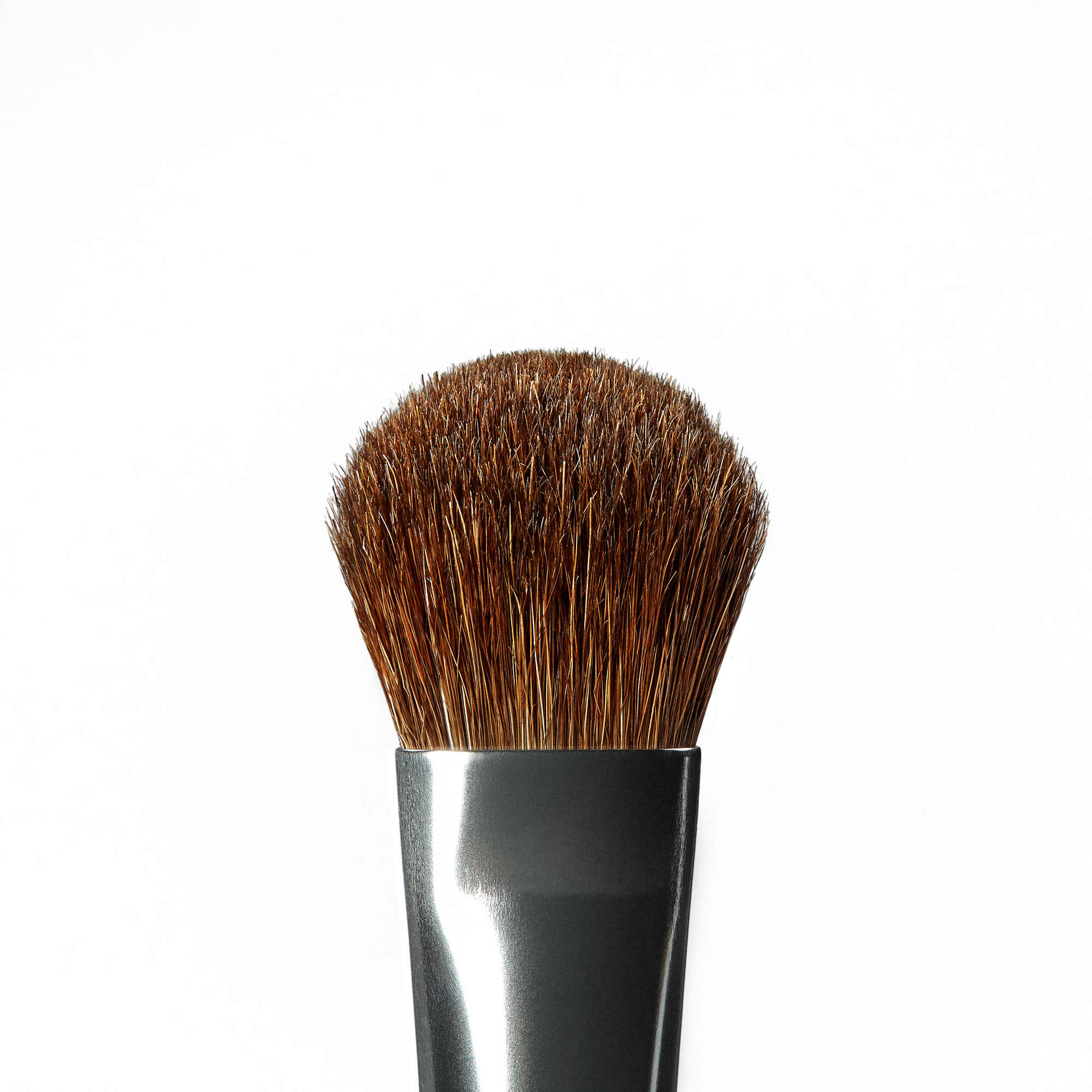 Pro Brush- A16 Large Shadow Brush