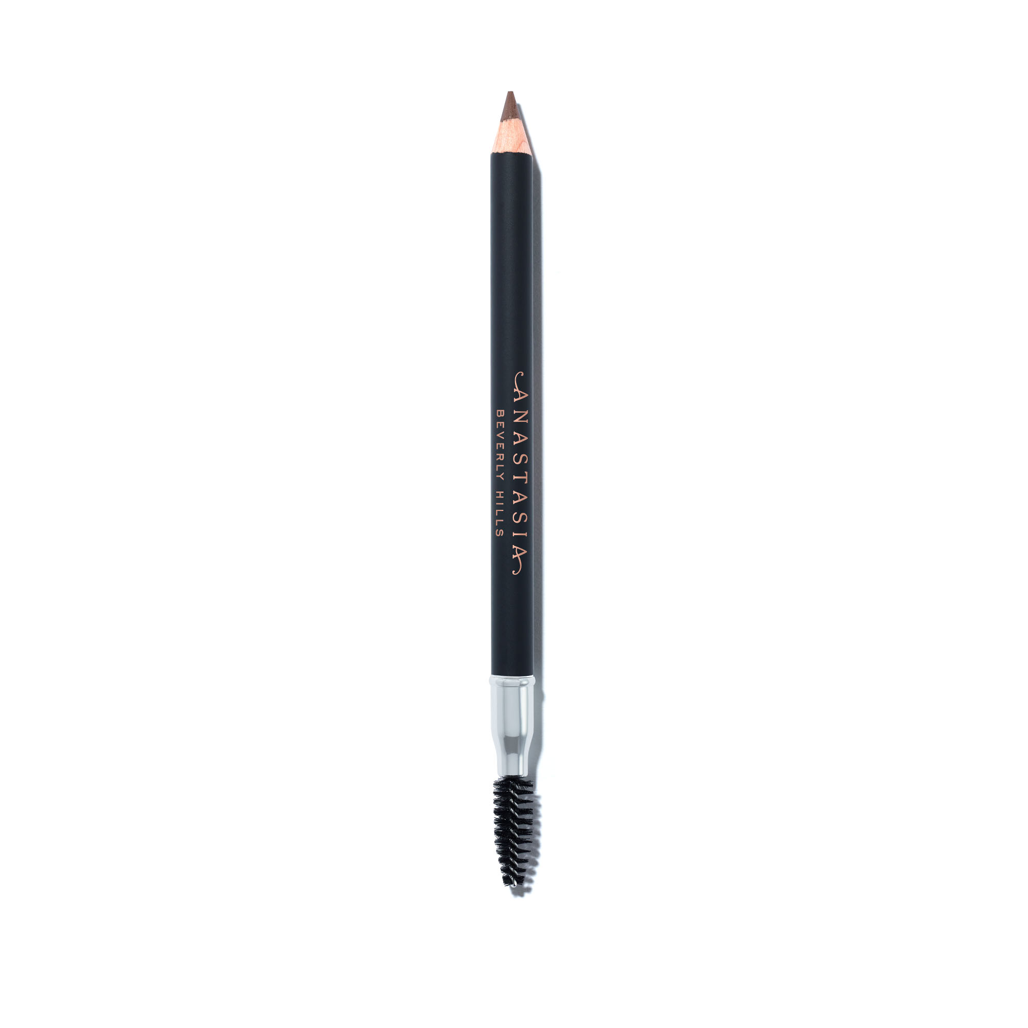 Perfect Brow Pencil - Caramel