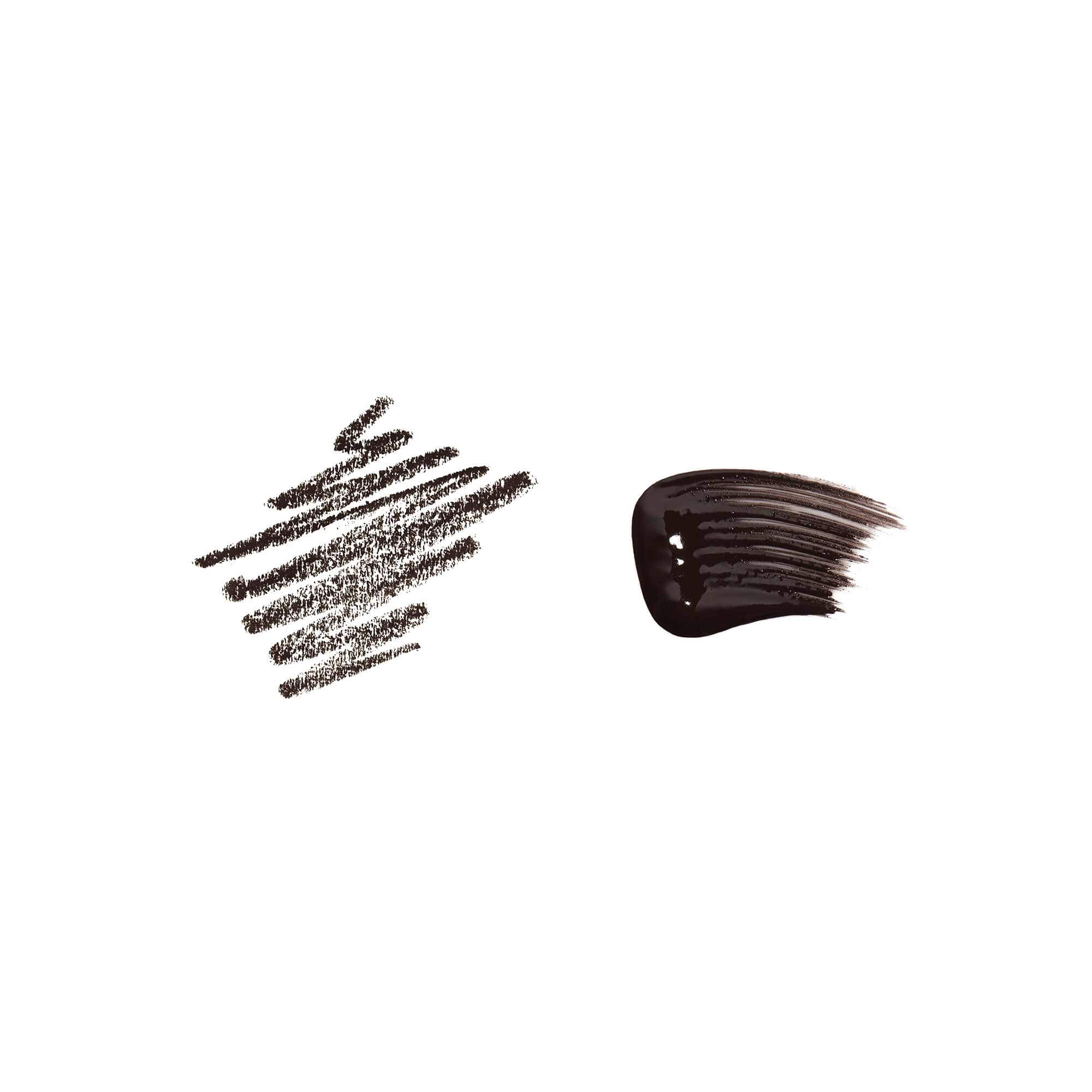 Perfect Your Brows Kit - Ebony