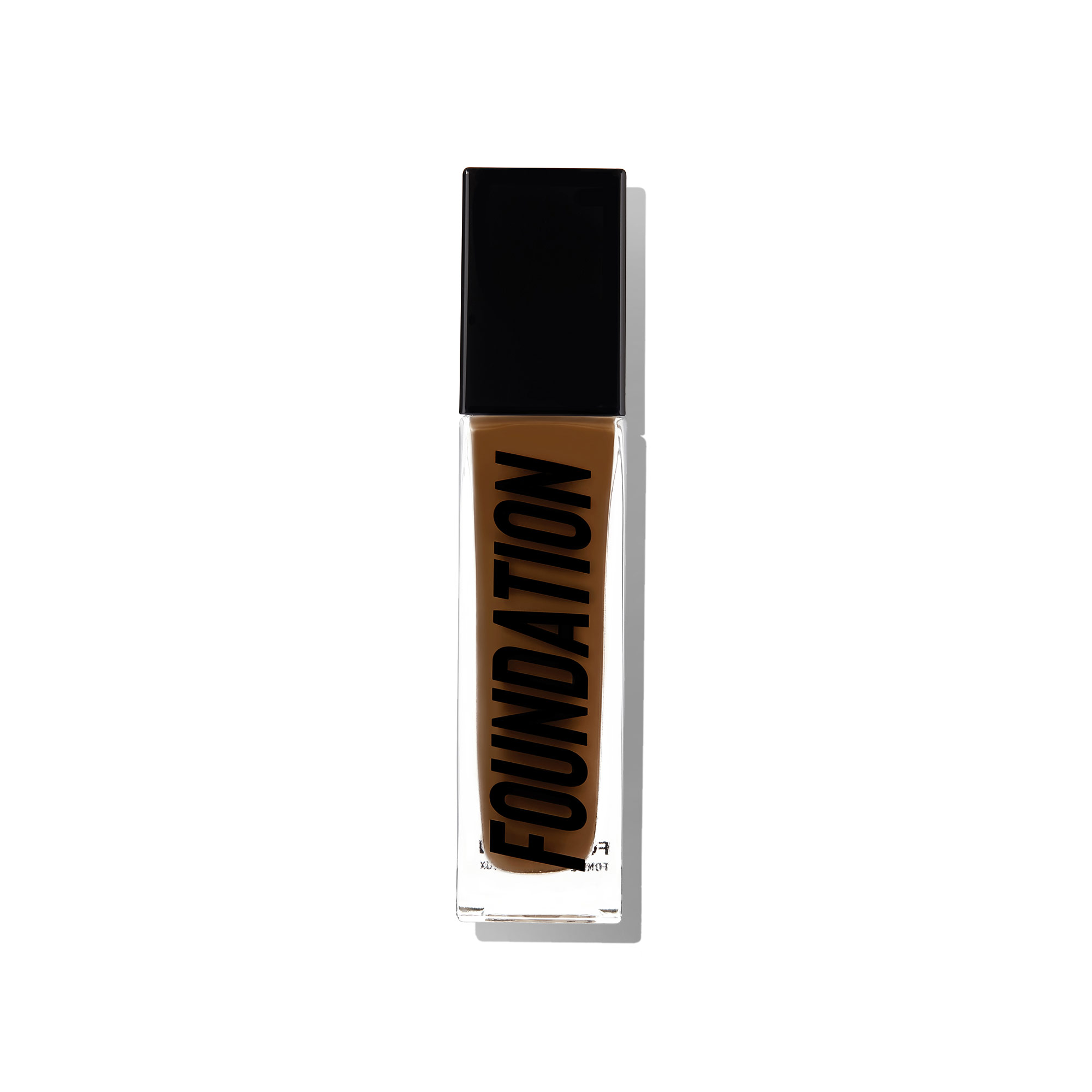 Luminous Foundation - 480C
