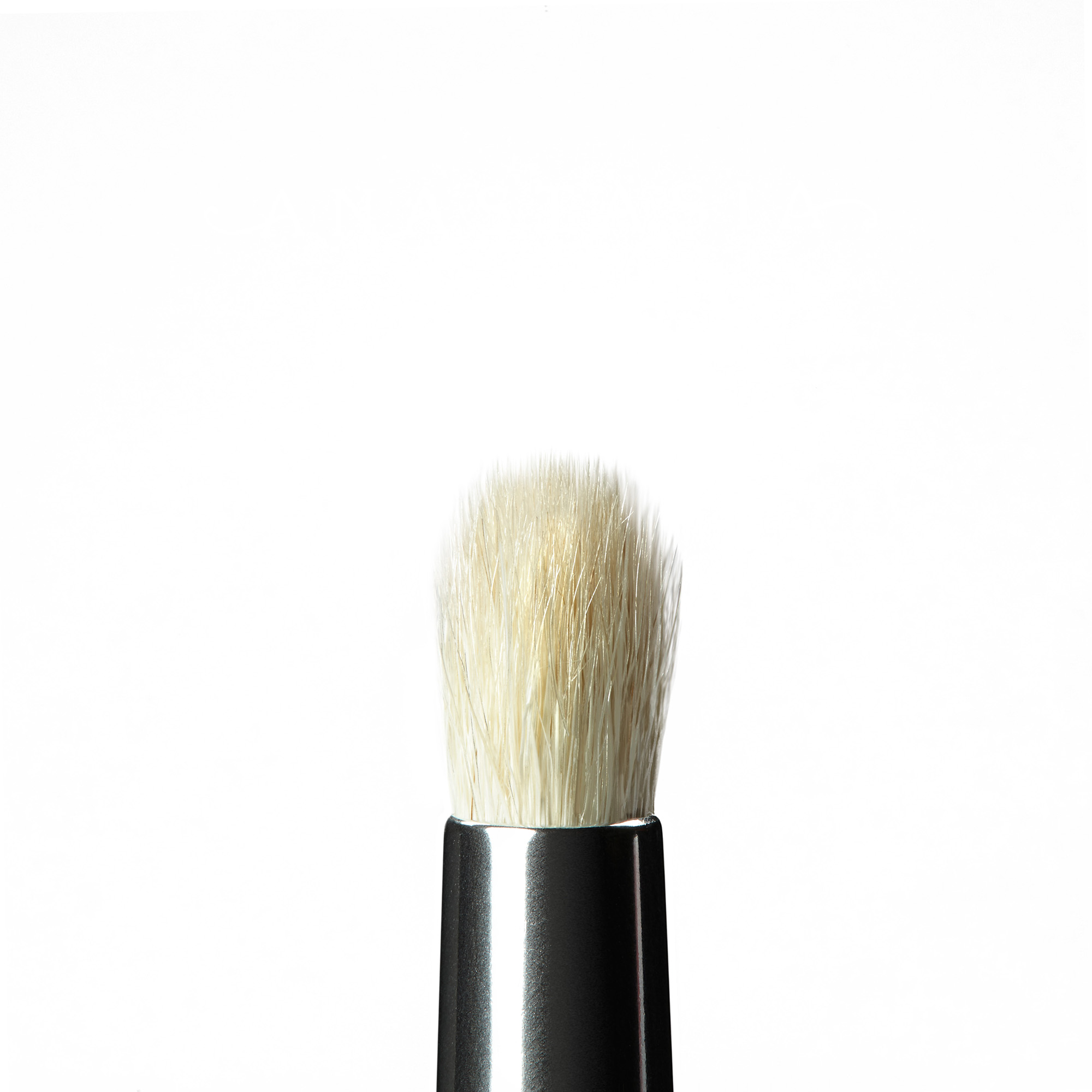 A14 Pro Brush - Pencil Brush
