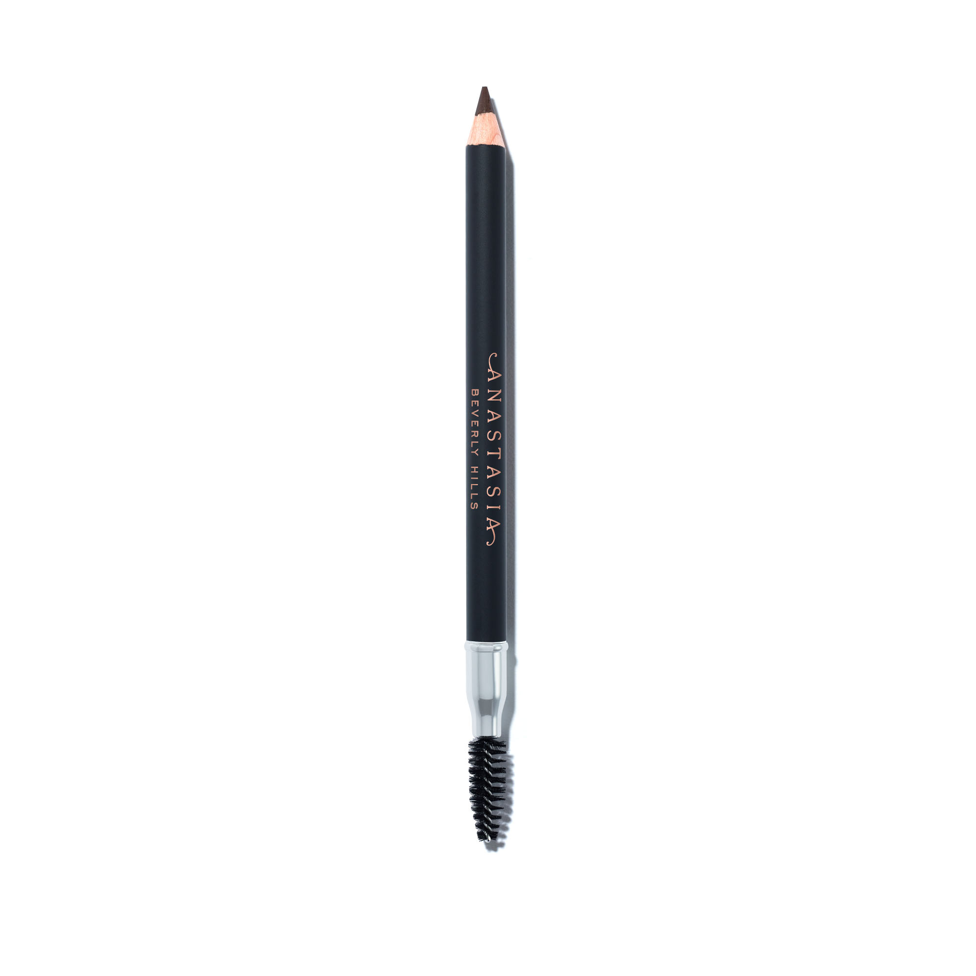 Perfect Brow Pencil Eyebrow Pencils Anastasia Beverly