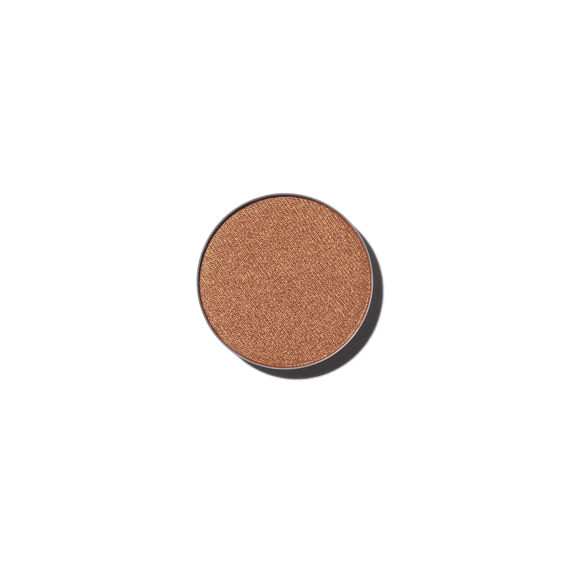 Eye Shadow Singles - Sunset